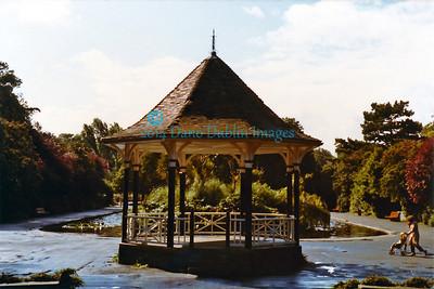 Bandstand  Image 1