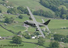 ZH886/'886' C-130J C.5 - 20th May 2008.