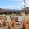 A Peaceful Respite -- 03/12/17