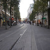 Yamhill Street