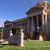 Pueblo County Courthouse