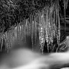 Bridal Falls - Dec 2018 - 1