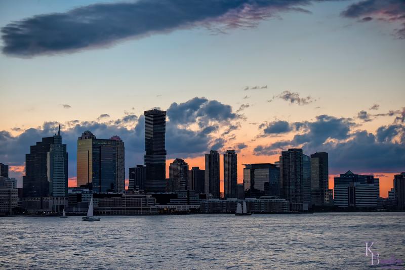 DSC_4466 Jersey City on the Hudson