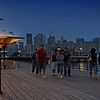 DSC_ 3236 early evening in Jersey City
