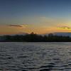 DSC_6119 Silver Lakes pano