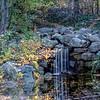 DSC_3524 Prospect Park waterfalls