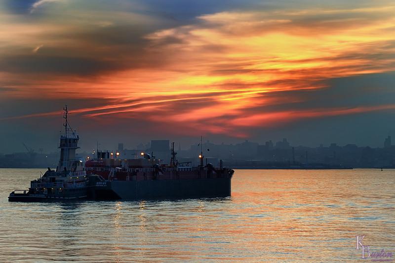 dsc_4025 dawn on NY Bay