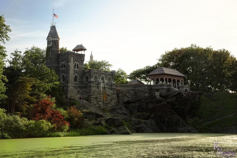 dsc_7017 Belvedere Castle