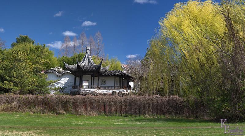 DSC_3850 Chinese gardens pano