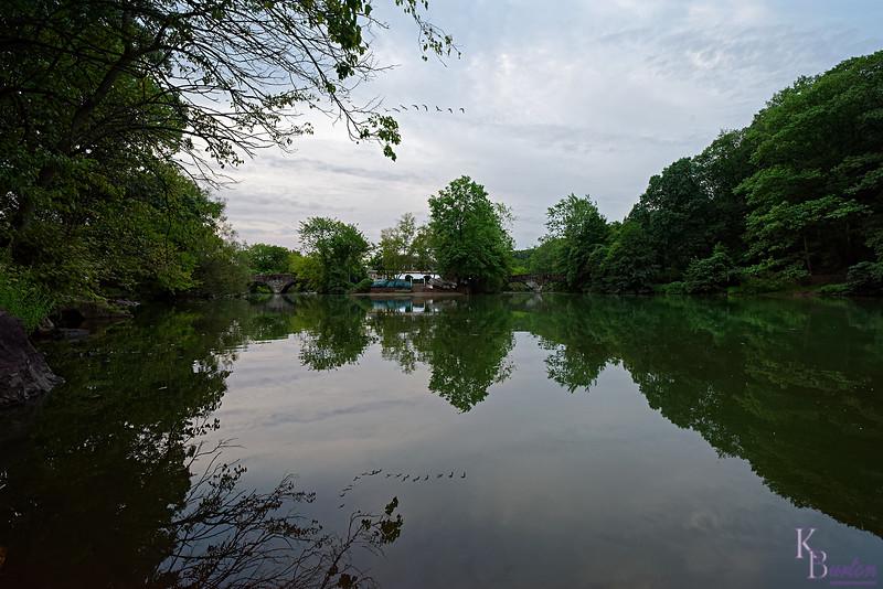 DSC_1454 summer scenes at Clove lakes _DxO
