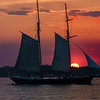 DSC_5318 sunset sailing