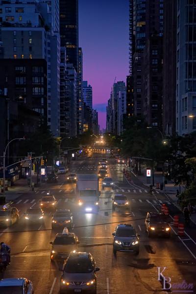 DSC_4703 eastside at dusk