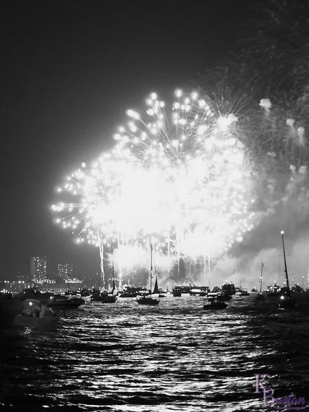 dsc_8334 fireworks 2011