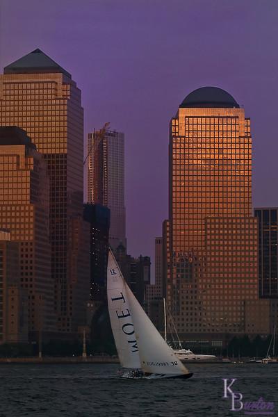 DSC_5349 twilight sailing