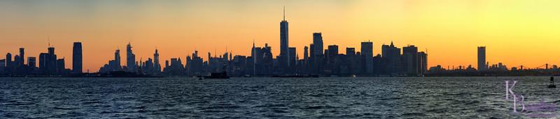DSC_5861 manhattan skyline at dawn