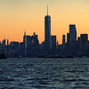 DSC_5861 manhattan skyline at dawn