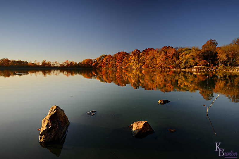 DSC_2452 Silver Lakes in the fall_DxO