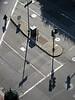 0083-street-san-francisco-shadow