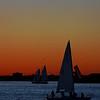 dsc_2063 sunset over NY bay