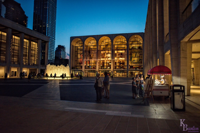 DSC_4352 Lincoln Center