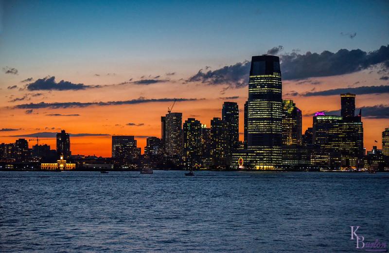 DSC_4487 Jersey City on the Hudson