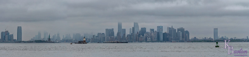 DSC_4154 foggy morning on the bay