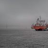 DSC_3466 foggy day on the bay