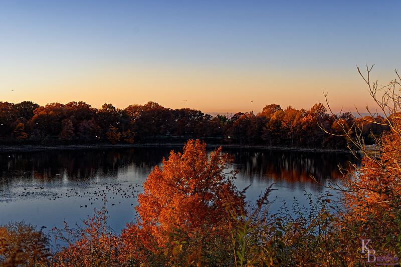 DSC_8052 Silver lakes in the fall_DxO