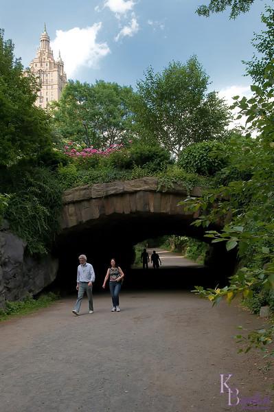 DSC_4242 spring scene in Central Park
