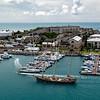 DSC_5983 Royal dockyard in Bermuda