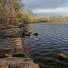 DSC_0394 Silver Lakes_DxO