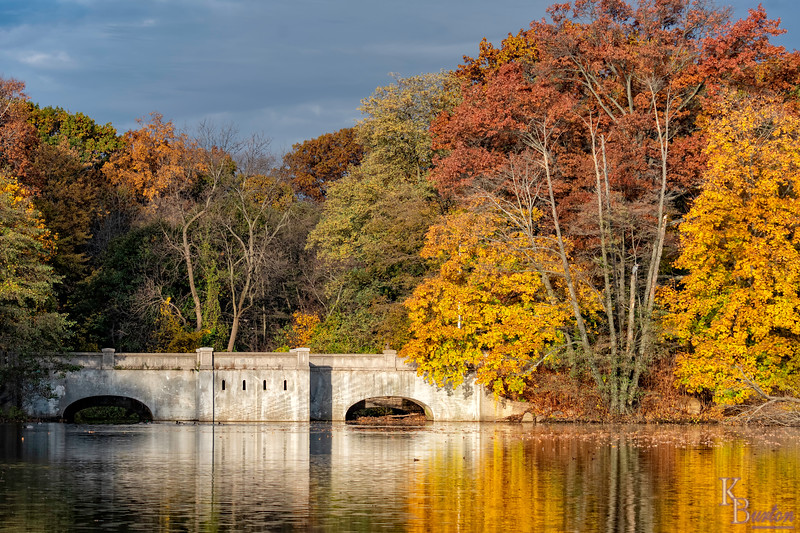 DSC_4375 falll scenes from Clove Lakes
