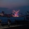 DSC_2986 fireworks on the Hudson