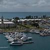 DSC_5904 Bermuda pano 2