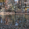 DSC_9455 Clove Lakes in the fall