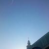 0099-san-francisco-ferry-building-contrail-
