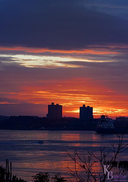 DSC_2051 Brooklyn dawn_DxO