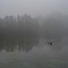 DSC_7994 foggy morning at the lake