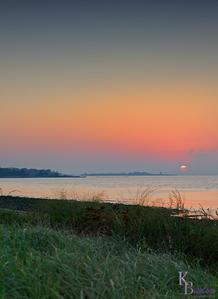 DSC_0537 sunrise at the South shore_DxO