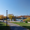 DSC_8639 Silver lakes in the fall_DxO