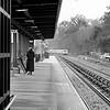 DSC_4072 Riverdale train station