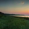 DSC_0695 Southshore sunrise