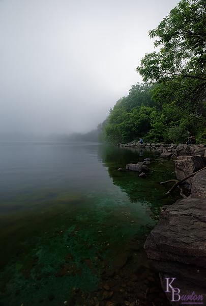 DSC_6985 fog bound Silver Lakes_DxO