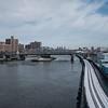 DSC_9732 Madison ave bridge