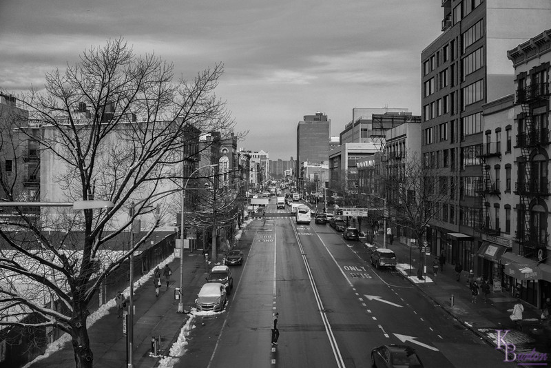 DSC_9716 winter morning in Harlem