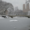 dsc_1247 Bow bridge durning blizzard