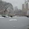 dsc_1247 Bow bridge durning blizzard