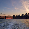 DSC_5573 sunset on the east river_DxO