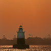 DSC_3424 lighthouse at sunset