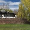DSC_3970 Chinese gardens pano
